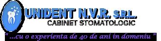Unident NVR